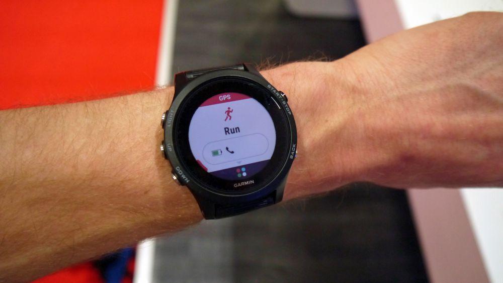 5ede80d1b42 Testamos cinco lançamentos de relógios esportivos - Ultramacho ...