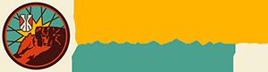 logomarca_Horizontal_Bokodoriri_site