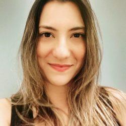 Nuka Santos