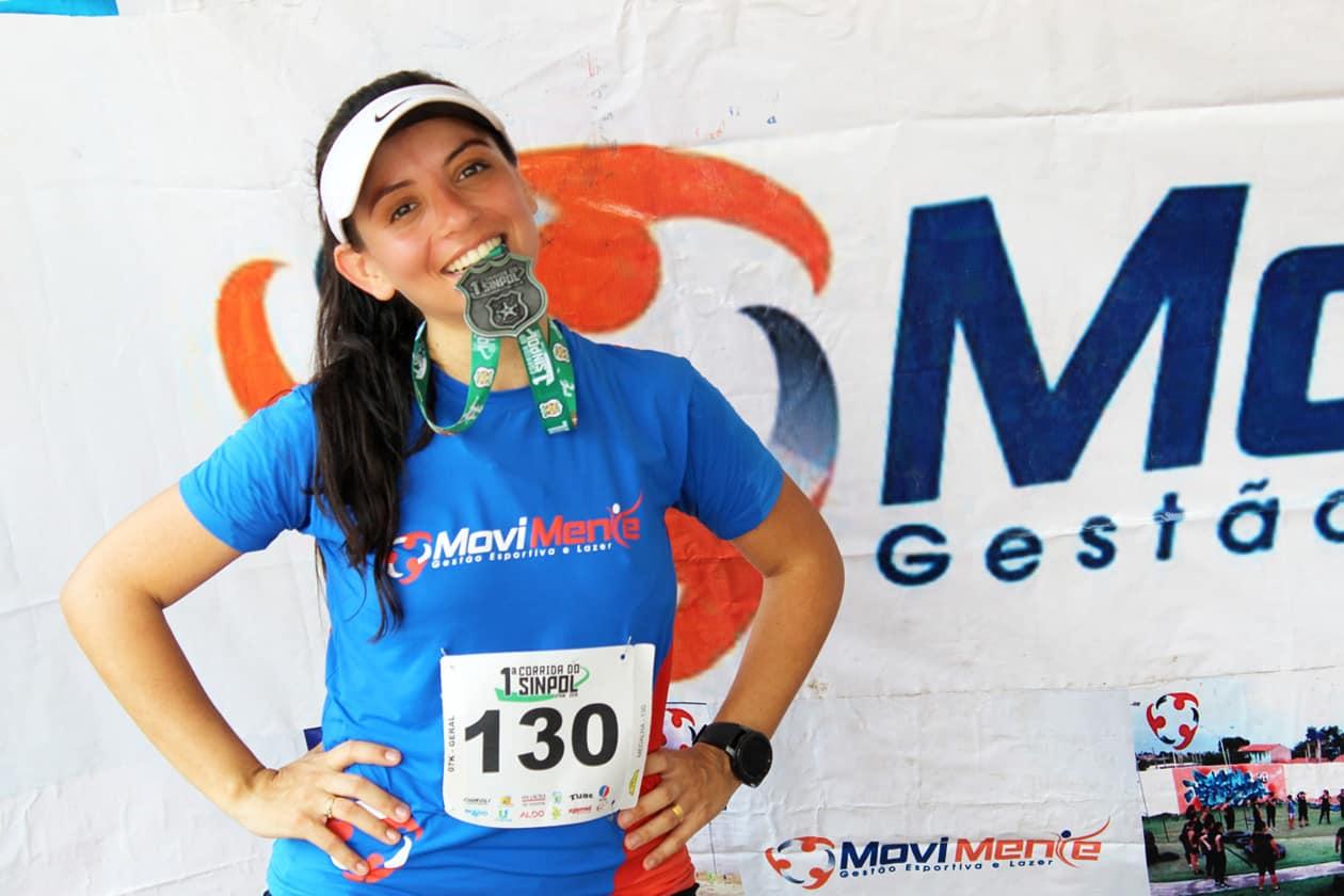 Carol Paesano