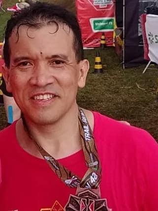 Sebastião Queiroz