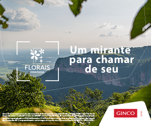 Ginco Florais Chapa | 300×250 2020