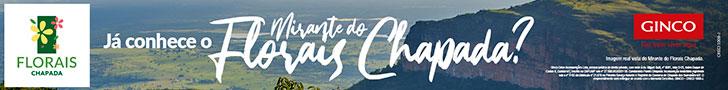 Ginco Florais Chapa   728×90 2020