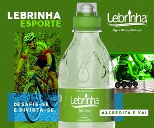 Água Lebrinha 2021 300×250