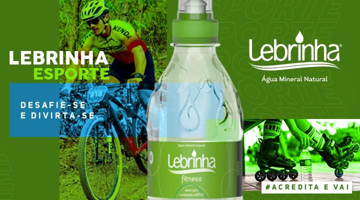 Água Lebrinha 2021 720×400
